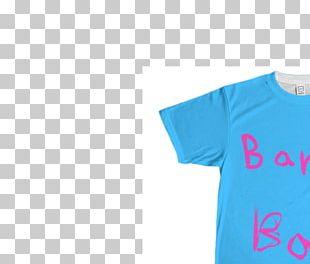 T-shirt Shoulder Sleeve Brand PNG