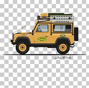 1997 Land Rover Defender Range Rover Sport Land Rover Discovery Land Rover Series PNG