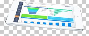 BPMonline Inc. Naver Blog Organization Business Process Management PNG