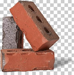 Brick Cube Investment PNG
