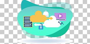 Cloud Computing Security Data Computer Icons PNG