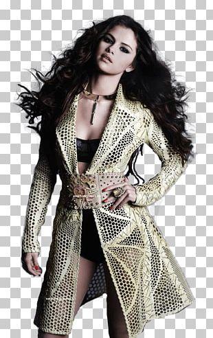 Modern Dress Selena Gomez PNG