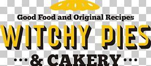 Pie Cakery Cookies Galore Food PNG