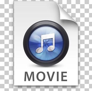 Advanced Audio Coding Computer Icons Audio File Format MP3 ITunes PNG