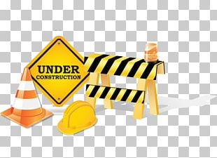 Architectural Engineering Construction Management Building Computer Icons PNG