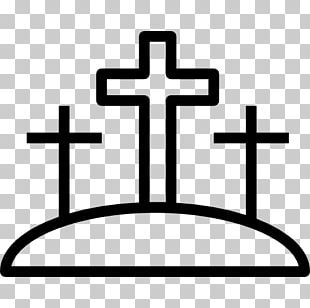Calvary Christian Cross Computer Icons Christianity PNG