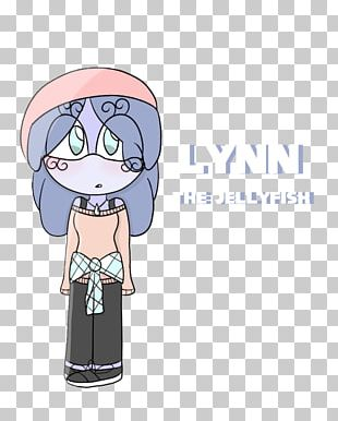 Cartoon Character Fiction PNG