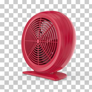 Fan Heater TIMBERK Tfh Russia Price Online Shopping PNG
