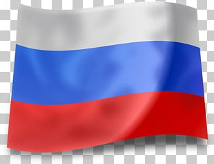 Flag Of Russia United States PNG