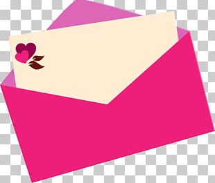 Love Letter Computer Icons Romance PNG