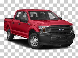 Pickup Truck Ford Motor Company Car Raptor PNG