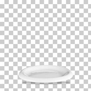 Platter Silver Tableware PNG