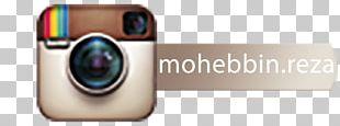 Logo Social Media Computer Icons Instagram PNG