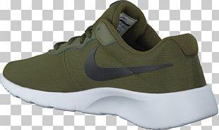 Sneakers Nike Air Max Skate Shoe PNG