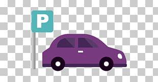 Car Park Parking Car Rental Gir Forest National Park PNG