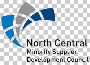 Greater New England Minority Minority Business Enterprise