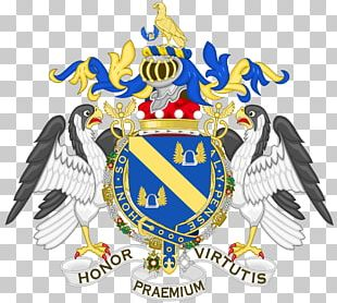 Order Of The Garter Crest Coat Of Arms The Most Noble PNG