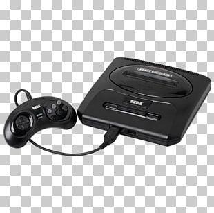 Super Nintendo Entertainment System Mega Drive Sega Master System Video Game PNG