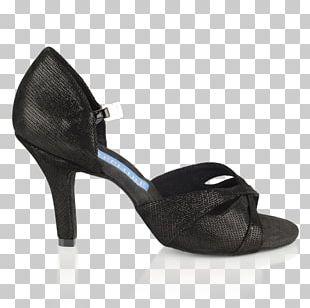 Footwear Shoe Sneakers Sandal Duffy Pumps Red PNG