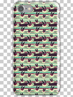 Teal Mobile Phone Accessories Rectangle Greeting & Note Cards Mobile Phones PNG