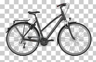 Bicycle Wheels Bicycle Frames Groupset Bicycle Saddles Hybrid Bicycle PNG
