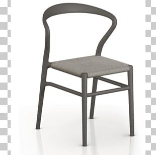 Chair Garden Furniture Bench PNG