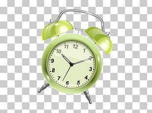 Cxf4te DIvoire Alarm Clock PNG