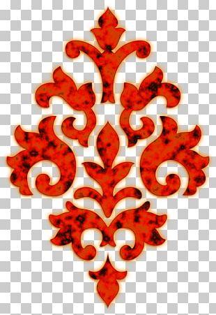 Decorative Arts Symbol Photography Stencil PNG