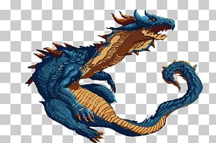 Monster Hunter Tri Dragon Monster Hunter 3 Ultimate Monster Hunter 4 PNG