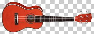 Ukulele Dean ML Acoustic Guitar Musical Instruments PNG