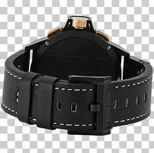 Watch Strap Buckle Watch Strap Belt PNG