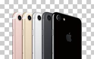 Apple IPhone 7 Plus IPhone X Apple IPhone 8 Plus PNG