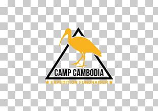 Cambodian New Year Camps International Khmer People PNG
