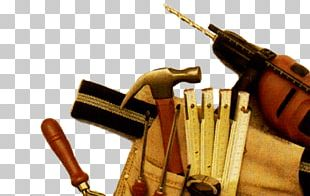 Carpenter Tool Building Architectural Engineering PNG