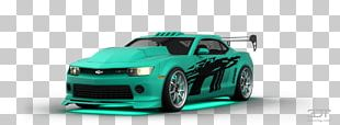 Sports Car Automotive Lighting Motor Vehicle Mid-size Car PNG