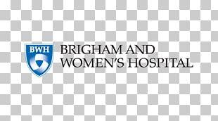 Brigham And Women's Hospital Massachusetts General Hospital
