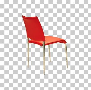 Chair Table Plastic Furniture Nowy Styl Group PNG