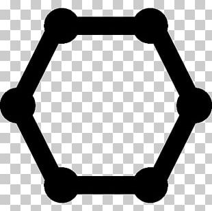 Computer Icons Hexagon Shape PNG