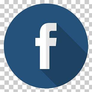 Facebook Computer Icons Social Media Logo PNG