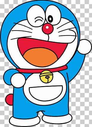 Nobita Nobi Doraemon YouTube Television PNG