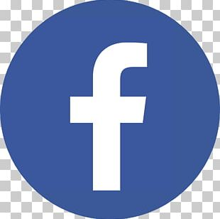 Social Media Facebook Like Button YouTube Computer Icons PNG