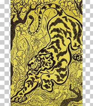 Van Gogh Museum Artist Printmaking Work Of Art PNG