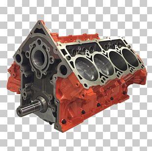 Chrysler Hemi Engine Dodge Challenger Ram Pickup PNG