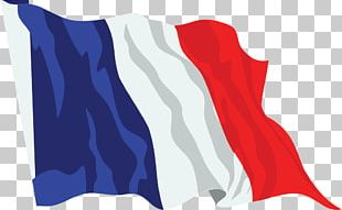 Flag Of France French Revolution Storming Of The Bastille PNG