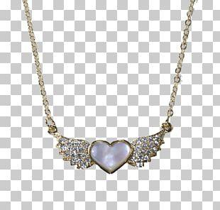 Locket Jewellery Necklace Gemstone Jewelry Design PNG