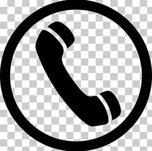 Telephone Call Computer Icons IPhone Symbol PNG