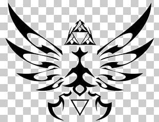 The Legend Of Zelda: Skyward Sword The Legend Of Zelda: Twilight Princess HD The Legend Of Zelda: Ocarina Of Time Link Princess Zelda PNG