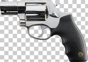 .22 Winchester Magnum Rimfire Taurus Model 85 .38 Special Firearm PNG