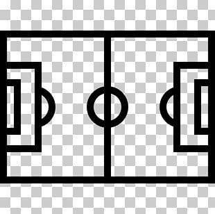 Football Pitch Sport Stadium Computer Icons Athletics Field PNG