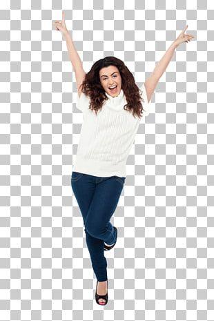 Portable Network Graphics Woman Photograph Estrogen PNG